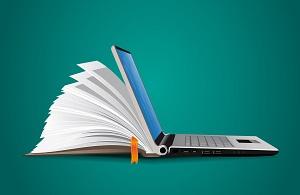 ksiazka-laptop