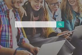mlodziez internet okno wyszukiwarki