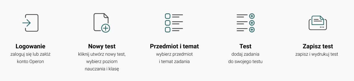 generator tabelka