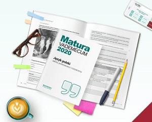 otwarte publikacje maturalne