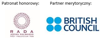 partnerzy matury z operonem