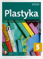 Podręcznik_Plastyka_5_Operon