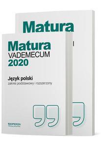 pakiet maturalny polski