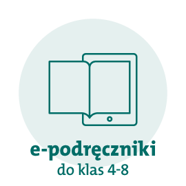 logo e-podreczniki
