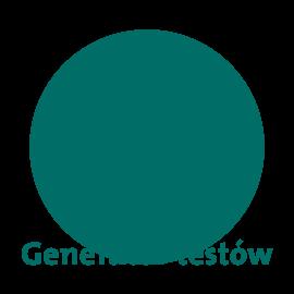 logo generator testow