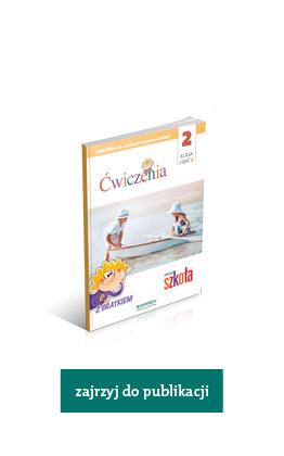 dotacja na zakup podręczników do szkoły podstawowej