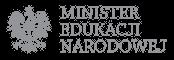 patronat Minister Edukacji Narodowej