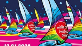 logo wosp 2020