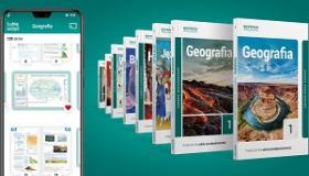 podrecznik i aplikacja mobilna Operon