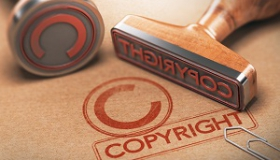 pieczec copyright
