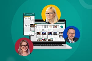 webinary grafika