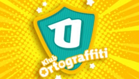 kluby Ortograffiti