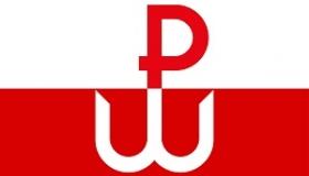 symbol powstania warszawskiego