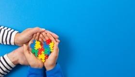 koncepcja swiatowego dnia autyzmu