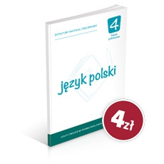 uniwersalne ćwiczenia z polskiego