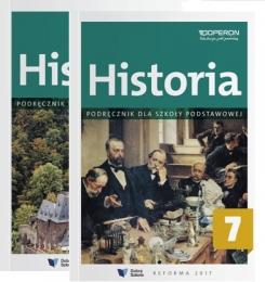 be3b5e9a68b3ee Historia - Reforma 2017. Podręczniki ...