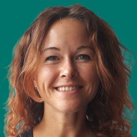 Agnieszka Jankiewicz