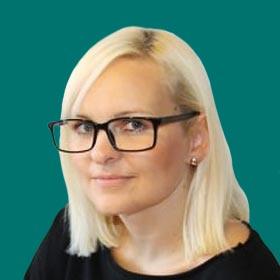 Joanna Gadomska