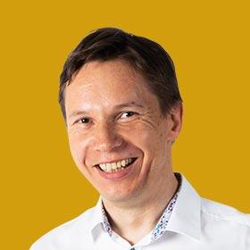 Marcin Lemiszewski