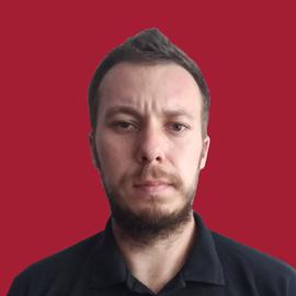 Marcin Wiechetek
