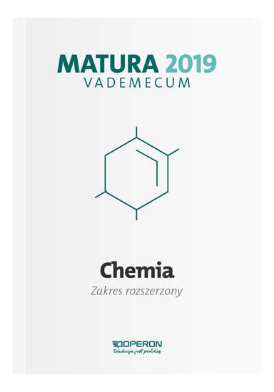 Najnowsze Chemia PY92