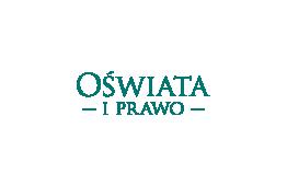 Logo serwisu oswiataiprawo
