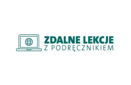 logo edukacja zdalna