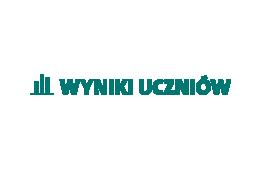 Logo serwisu wyniki uczniow